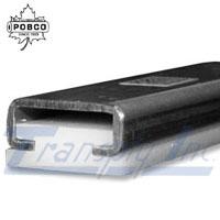 Transply, Inc  - MCS-02112